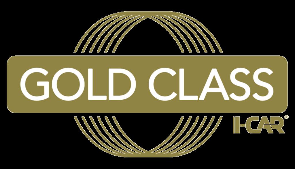 Culebra-Collision-Gold-Class