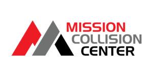 Mission Collision Center